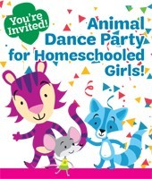 animal_dance_homeschool_rightrail