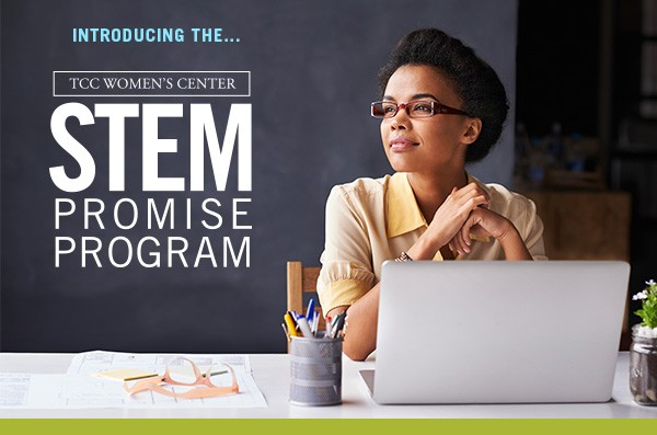 TCC STEM Promise Program