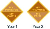 pins_my-promise-my-faith